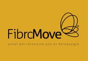 FibroMove® actief met Chronische Pijn en Fibromyalgie.