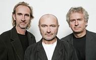 Genesis 2012