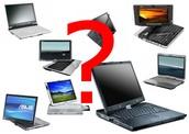 Choosing A Computer