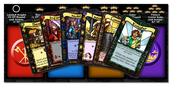 New Card Game