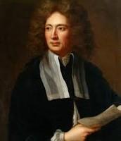 Arcangelo Corelli (1653–1713)