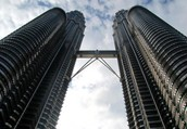 Know Anything About The Petronas Twin Towers?