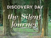 Coming Soon: The Silent Journey