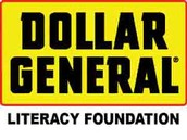 Family Literacy Grants