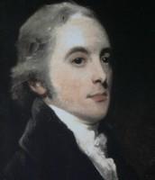 William Gregor