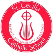 St. Cecilia Catholic School