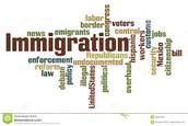 Net Migration (2014 vs.2040)