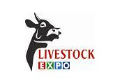 Livestock Expo - an international expo on Livestock, Poultry & Dairy Managment