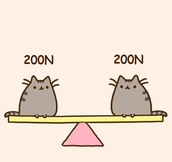 200n-200n=0n
