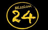 Mission24.