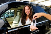 Are low doc car loans correct for your business