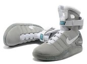 Shoes you can get