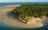 Swahili Coast Beach