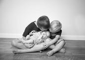 Tips On Hiring The Best Newborn Photographer In Philadelphia
