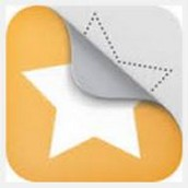 Elementary App of the Week: Stick Around by Tony Vincent and Explain Everything