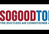 Find the best mini split air conditioners in town!