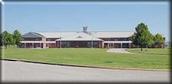 Riverton Intermediate School