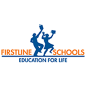 Leadership Opportunities: Firstline Schools (LA)