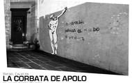 La corbata de Apolo