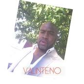 CEO Valinteno