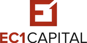 Investor Readiness Drop-in Clinics with EC1 Capital