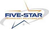 Five-Star Technology Solutions
