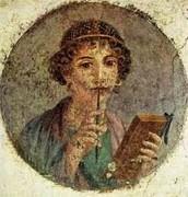 ¿Por que es importante el Latín?