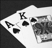 Good results in poker game may well feature your efficient motivation