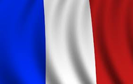 Supporting France