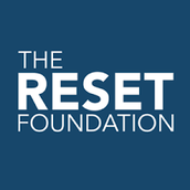 Multiple Positions: Reset Foundation (CA/NY)