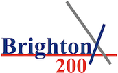 Brighton Bicentennial: What will Brighton look like in the future?