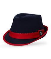 Sombrero: Cuesta $39.99