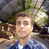 Danilo Celestino
