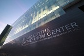 stem cell research center
