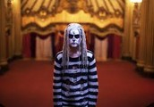 Download The Lords of Salem Online, Safely, Quickly And Cheaply
