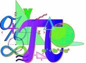 Summer Math Ventures - Middle School