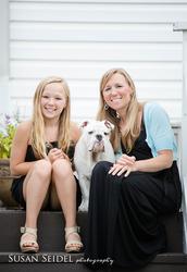 Megan & Emma Gorg, Independent Designer #12414385
