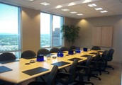 Host A Meeting On A Shoestring Budget!