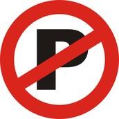 Winter Parking Ban