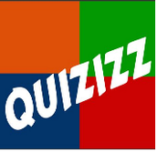 WHY USE QUIZIZZ?