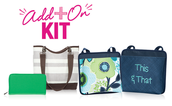 Order your Add-On Kit today!