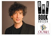 One Book Odessa Partners with AVID