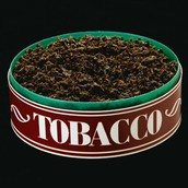 do not do tobacco