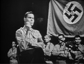 An image of George Lincoln Rockwell