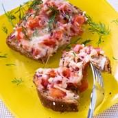 Soojad tomatisibulasaiad