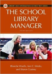 The School Library Media Manager