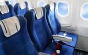 10% de descuento en tu vuelo antes del 10 de abril