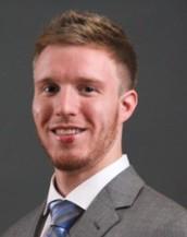 Ryan Barth - University of Iowa