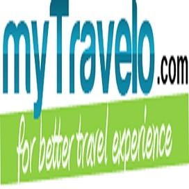 My Travelo profile pic