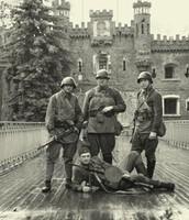 22 июня 1941